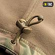 Тактическая куртка Soft Shell (мультикам), фото 4
