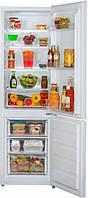 Двухкамерный холодильник Nord B 239 (W)