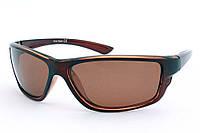Мужские солнцезащитные очки 780221