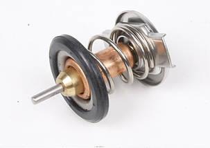 Термостат MB Vito (W638) 2.2CDI/Sprinter 2.2-2.7CDI, фото 2