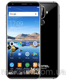 Смартфон моноблок Oukitel K5
