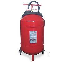 Огнетушитель порошковый ОП-100-90