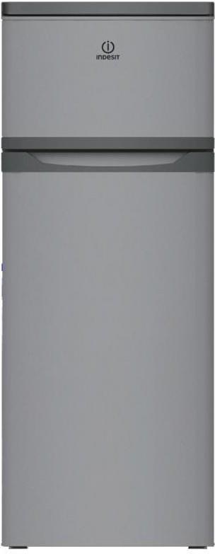Двухкамерный холодильник Indesit RAA 29 S