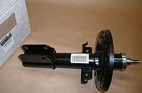 Амортизатор передний Renault Megane III ОРИГИНАЛ 543020008R