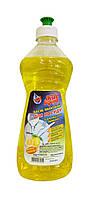 Средство для мытья посуды VO! с ароматом Лимона - 500  мл.