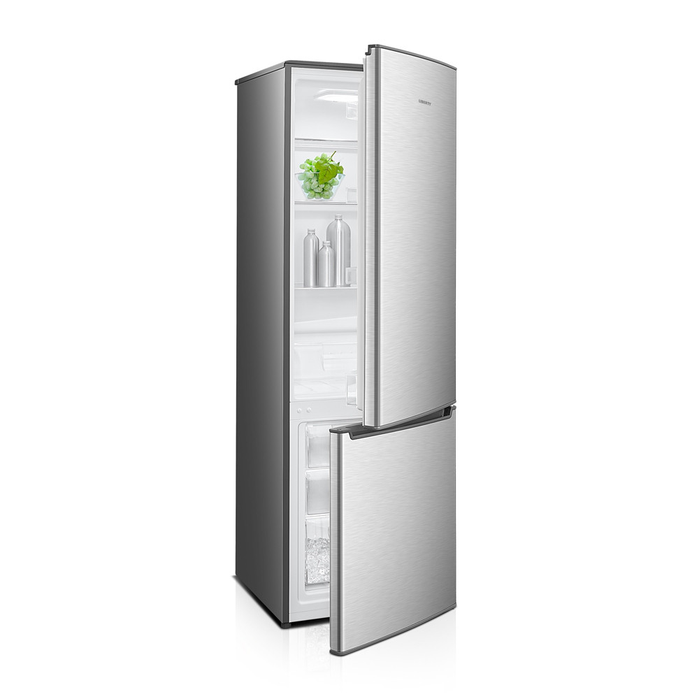 Двухкамерный холодильник Liberty HRF-295 S