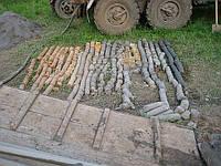 Разведочное бурение на полезные ископаемые