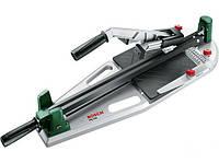 Плиткорез Bosch PTC 470 0603B04300