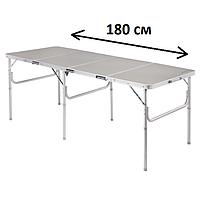 Стол складной 180*60 см PC1818