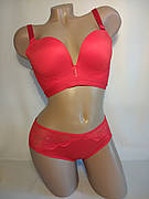 Комплект женского нижнего белья newarrival 70a/b. 75a/b