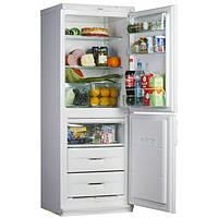Двухкамерный холодильник Snaige RF300 1801AA