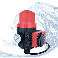 Датчик давления автоматический Vitals aqua AP 4-10rs