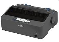 Epson LX-350 (C11CC24031), фото 1