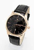 Мужские наручные часы Vacheron Constantin