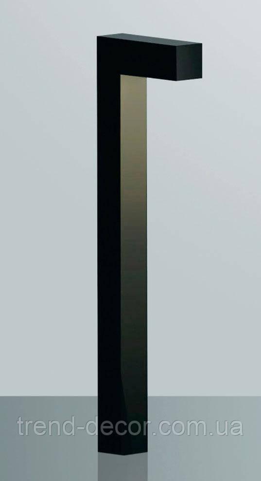 Фонарь FP- 001-100