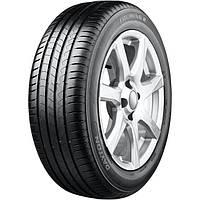 Літні шини Saetta Touring 2 195/55 R16 87V