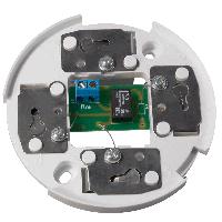 Модуль М1 (Б100М)