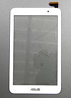 Оригинальный тачскрин / сенсор (сенсорное стекло) для Asus MeMO Pad 7 ME176 ME176C ME176CX K013 (белый цвет)