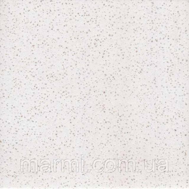 Искусственный камень Атем White 0011