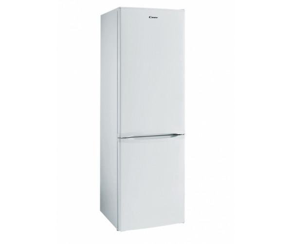 Двухкамерный холодильник Candy CCBS6182 W