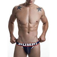 Мужские трусы Джоки PUMP размер M