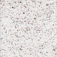 Кварцевый искусственный камень ATЕM White 0012