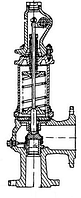 СППКР (Импорт 25/40 Ру16) Ду25