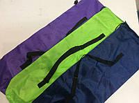 Чехол для йога мата, гимнастического коврика 70 х 22,5 см