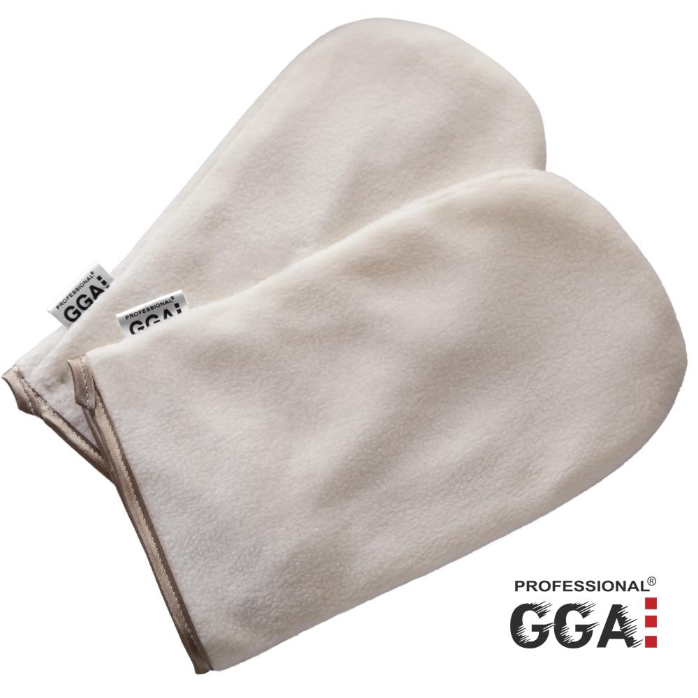 Варежки для парафинотерапии GGA