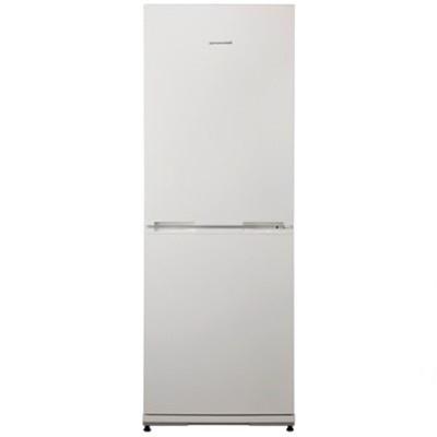 Двухкамерный холодильник Snaige RF30SMS10021