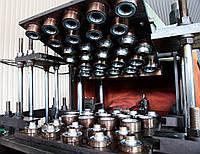 Изготовление Пресс-форм для производства изделий из резины и пластмасс - РТИ