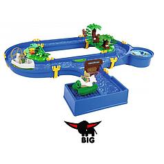 Водный трек BIG 55134