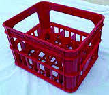 Покупаем ящик лом ящика ящик пластиковый