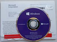 Microsoft Windows 10 Professional 64-bit, RUS, полная OEM-версия, FQC-08909 (вскрытая упаковка)