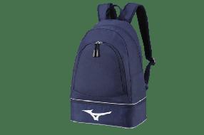 Рюкзак Mizuno Back Pack 33EY7W93-14