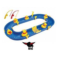 """Водный трек """"Funland Big Waterplay  55131"""