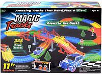 Магический трек Magic Track 2731