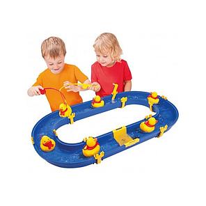 """Водный трек """"Funland Big Waterplay  55131, фото 2"""