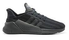 Мужские кроссовки Adidas Climacool ADV черные