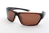 Мужские солнцезащитные очки 780227