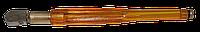 Стеклорез масляный, пластиковая ручка
