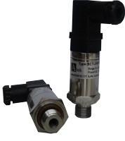 Датчик давления BCT110, BCT210 0-10 bar 4-20мА G1/2 датчик давления воды, масла, газов