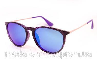 Очки экслюзивные солнцезащитные polarized
