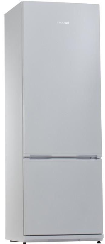 Двухкамерный холодильник Snaige RF32SM-S10021