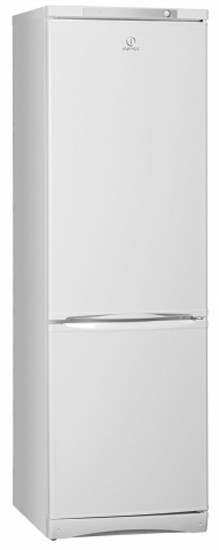 Двухкамерный холодильник Indesit IBS 18 AA (UA)
