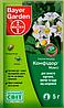 Инсектицид Конфидор Макси 5 гр. Bayer Garden