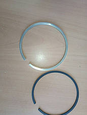 Комплект поршневых колец, фото 2