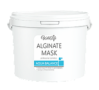 Альгинатная маска AQUA BALANCE TM Wildlife , 1000 г