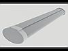 Светодиодный светильник из поликарбоната ELLIPSE PL LE3/1500-52-W-240S-P