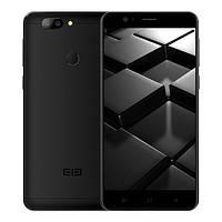 Стильный смартфон Elephone P8 Mini    2 сим,5 дюймов,8 ядер,64 Гб,16 Мп,3G\4G.